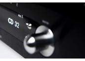 Primare I32 Amplificador integrado 2x120W. Amplificación Clase D. Mando a di