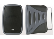 B&W WM4 altavoz exteriores intemperie Bowers Wilkins