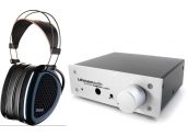 Lehmann Audio Rhinelander +...