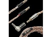 Meze 99 Cable Balanceado Cobre