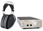 Lehmann Audio Linear +...