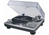 Audio Technica AT-LP120USB...