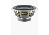 B&W DB1 Subwoofer 1.000 w. Altavoz de 2x300 mm. Recinto cerrado. Conectores RCA