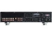 Advance Acoustic MPP506 Preamplificador estereo. Entradas RCA/XLR y opcionalment