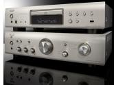 Amplificador Denon PMA-710AE