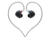 FiiO FH5 Auriculares