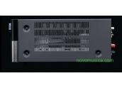 Receptor AV Harman Kardon AVR 158  amplificador cine en casa con radio FM HK AVR