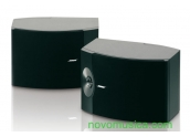 Equipo de sonido Denon DCD-720 + PMA-720 + Bose 301 SV