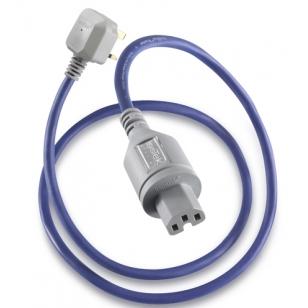 Cable de red Isotek EVO3 Premier Cable