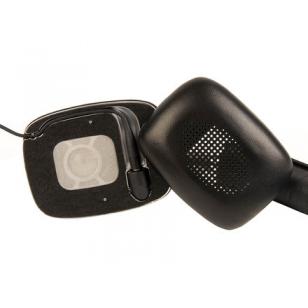 Almohadillas auriculares B&W P5