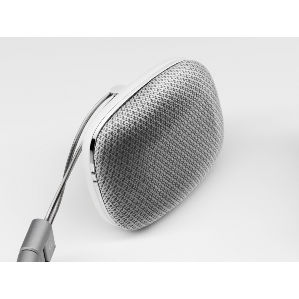 Almohadilla auricular B&W P3