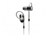 Almohadillas auriculares B&W C5