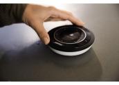Mando a distancia Bose SoundTouch Controller