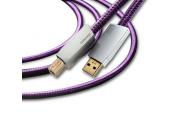 Furutech GT2 PRO USB
