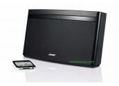 Altavoz Airplay Bose SoundLink Air con tecnología inalámbrica AirPlay, batería p