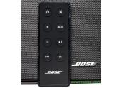 Altavoz Airplay Bose SoundLink Air