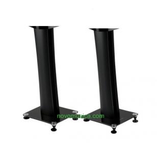 Soportes de altavoz Sonus Faber Venere Stand 1.5 2.0 soportes de suelo específic