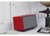 Altavoz AirPlay Audio Pro Air One Altavoz tecnología AirPlay, entrada auxiliar,