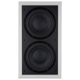 B&W ISW-4 subwoofer empotrable