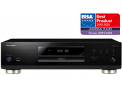 Pioneer UDP-LX500 BluRay 4K
