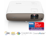 BenQ W2700 Proyector 4K