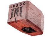 Grado Master 2 4,8mV