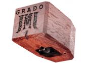 Grado Reference 2 1mV