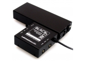 Previo Phono Lehmann Audio Black Cube SE + PWX