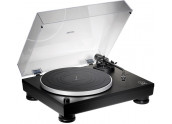 Audio Technica AT-LP5x tocadiscos