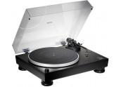 Audio Technica AT-LP5x tocadiscos