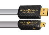WireWorld Platinum...