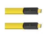 WireWorld Chroma 8 USB 3.1 C-C