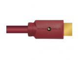 WireWorld Radius HDMI