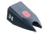 Aguja Ortofon Stylus 3E