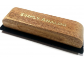 Simply Analog Velvet Brush
