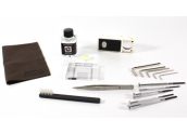 Simply Analog Stylus Kit
