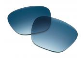 Bose Lense Alto Style