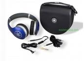 Auriculares Yamaha PRO500 auriculares optimizados para móvil HPH-500, cerrados,