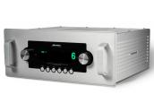 Audio Research REF6