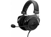 Beyerdynamic MMX300 2G