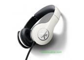 Auriculares Yamaha PRO300 HPH-PRO300 auriculares optimizados para móvil iPhone H