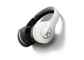 Auriculares Yamaha PRO400 HPH-PRO400 auriculares optimizados para móvil HPH-400,