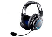 Audio Technica G1WL