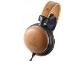Audio Technica L5000
