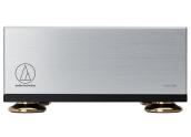 Audio Technica SUT1000