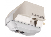 Audio Technica OC9XEN