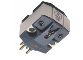 Audio Technica MONO3/SP