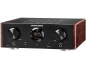 Marantz HD-AMP1 Negro