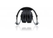 Auriculares DJ Pioneer HDJ-2000