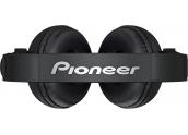 Pioneer HDJ-500